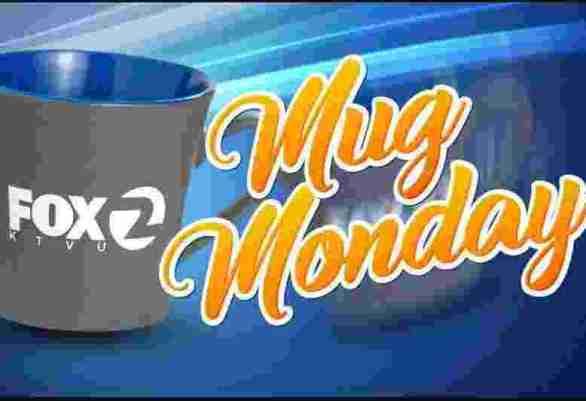 KTVU-Mug-Monday-Contest