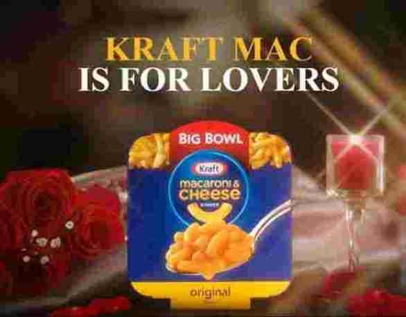 Kraftmacisforlovers-Sweepstakes