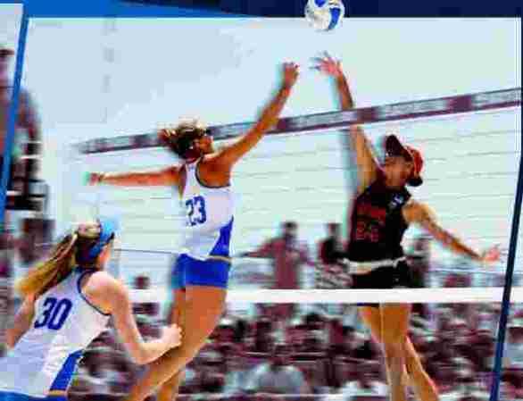 NCAA-Beach-Volleyball-Sweepstakes