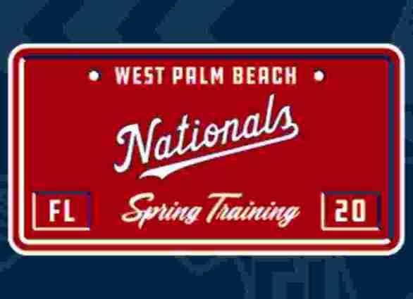 Nationals-Legends-of-Spring-Sweepstakes