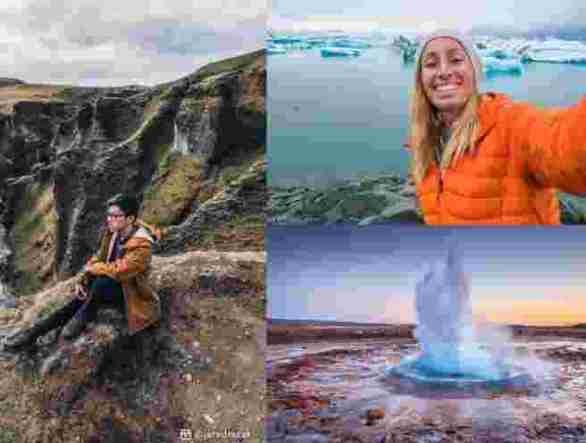 Omaze-Iceland-Sweepstakes