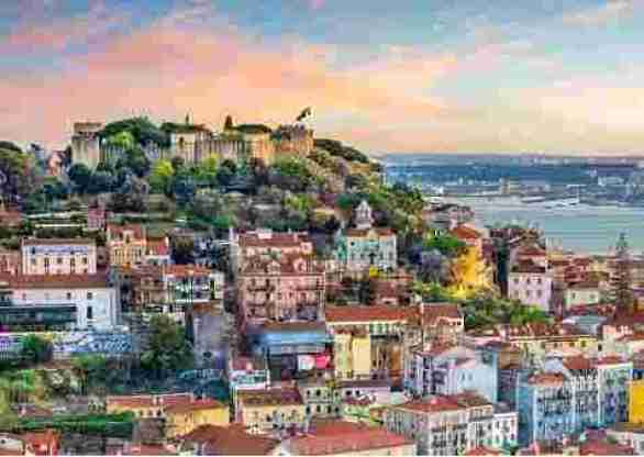 Omaze-Portugal-Sweepstakes
