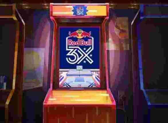 RedBull-Play-3X-Contest