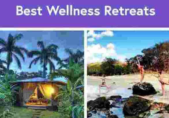 Safara-Travel-Modern-Wellness-Giveaway