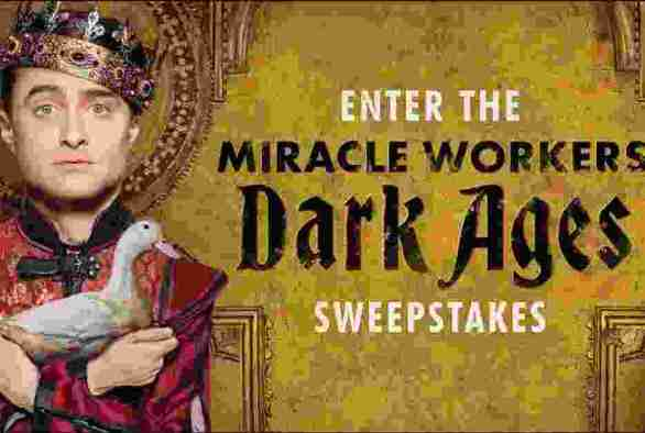 TBS-Dark-Ages-Sweepstakes