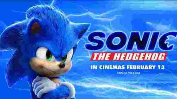 WoolworthsRewards-Sonic-The-Hedgehog-Competition