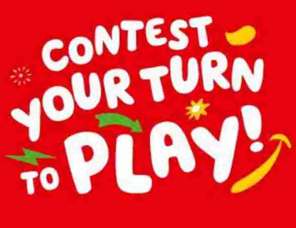 Babybel-Your-Turn-Play-Contest