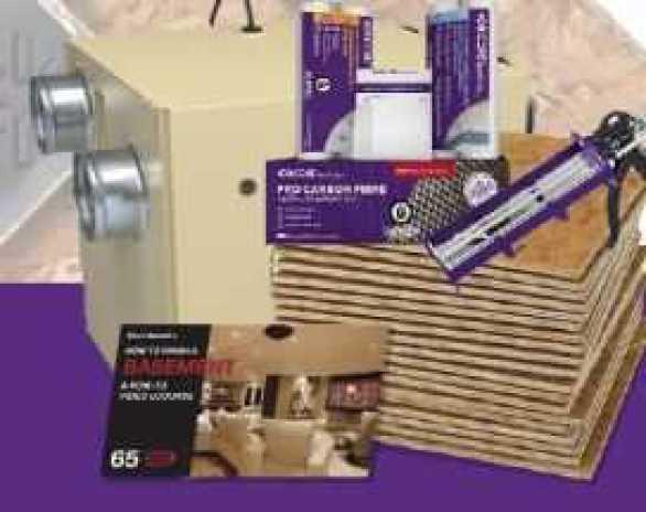 Baileylineroad-Basement-Finishing-Sweepstakes
