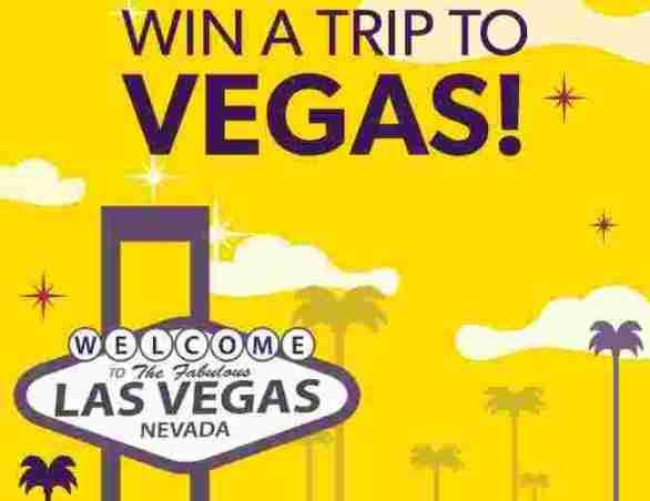 BoosterJuice-Vegas-Contest