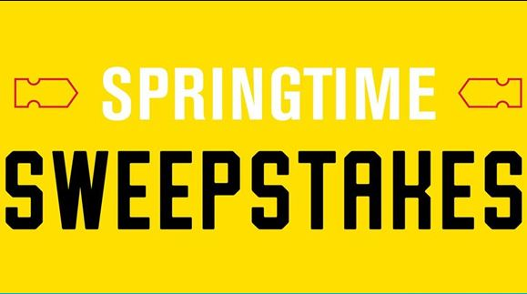 CharBroil-Springtime-Sweepstakes