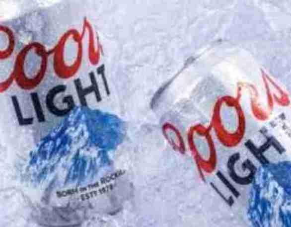CoorsLight-CL-Hoops-Sweepstakes