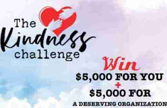 FamilyTalkToday-Kindness-Challenge-Sweepstakes