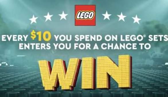 LEGO-Masters-Sweepstakes