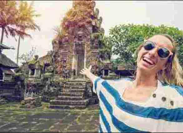Omaze-Bali-Sweepstakes