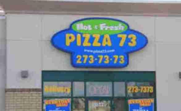 Pizza-73-Survey