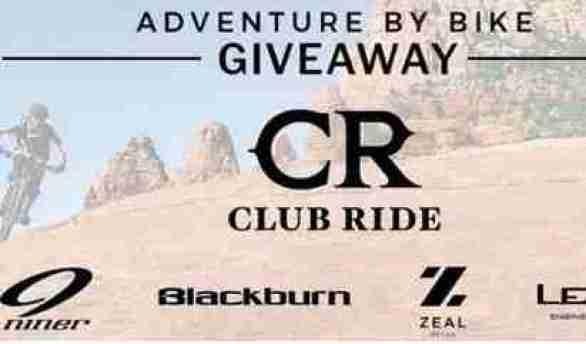 ClubRideApparel-Bike-Giveaway