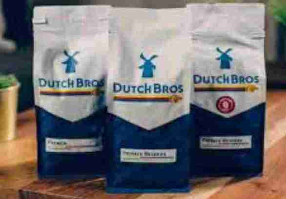 DutchBros-Coffee-For-A-Year-Giveaway