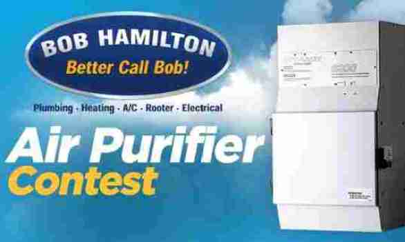 FOX4KC-Bob-Hamilton-Air-Purifier-Contest