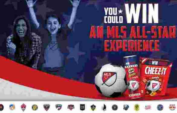 KFR-MLS-All-Star-Experience-Sweepstakes