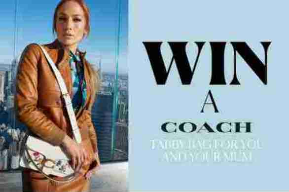 MarieClaire-Mothers-Day-Competition