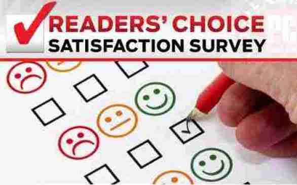 PCMag-Survey