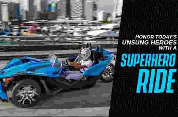 Polaris-Slingshot-Superhero-Contest