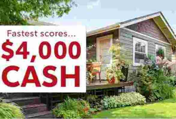 Quicken-Loans-Quikly-Contest