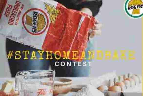 RogersFoods-Stay-Home-and-Bake-Contest
