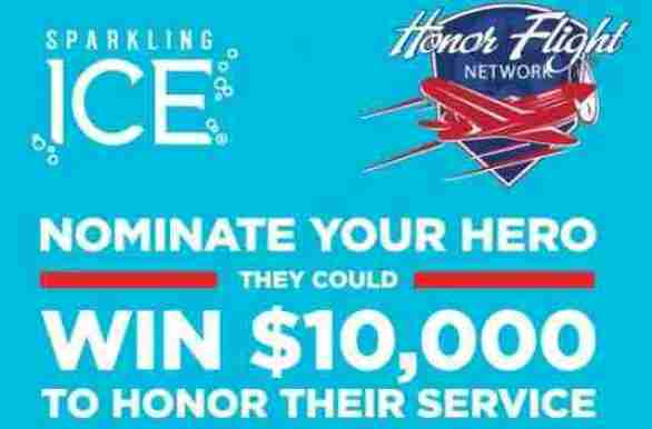 SparklingIce-Cheers-Heroes-Sweepstakes