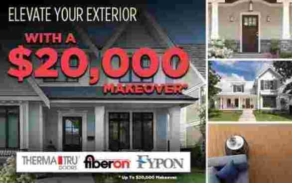 TodaysHomeowner-Home-Makeover-Contest