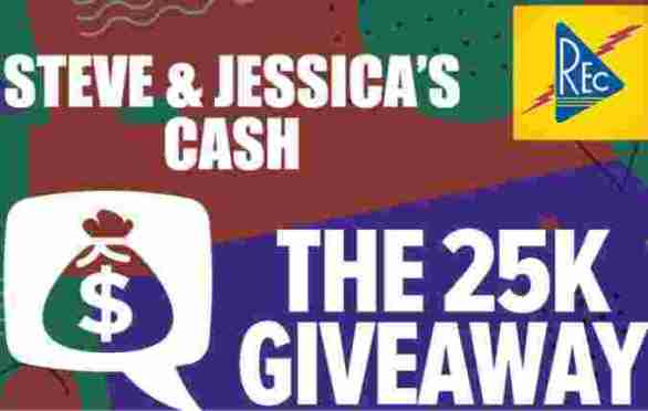 WFLS-Cash-Contest