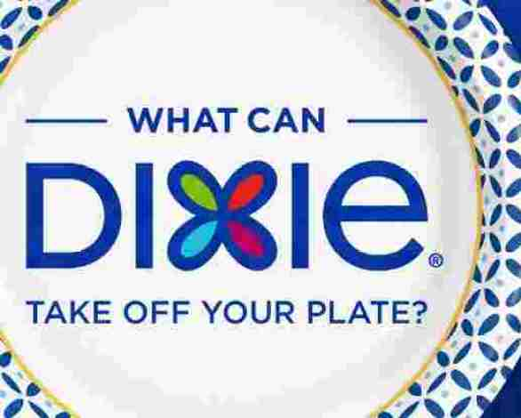 Dixieoffmyplate-Contest