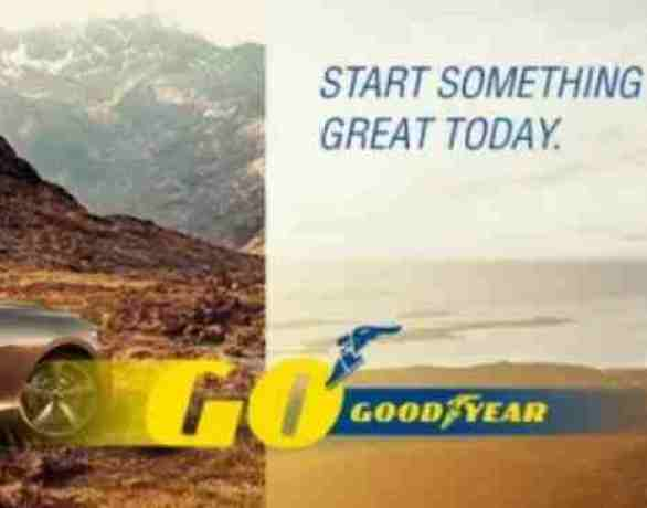 Goodyear-Return-Racing-Sweepstakes