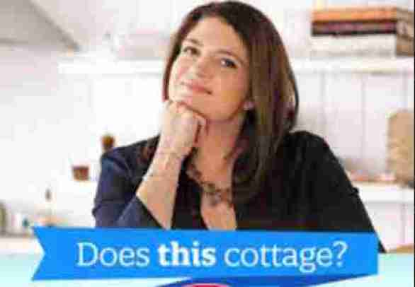 Hood-Does-This-Cottage-Sweepstakes