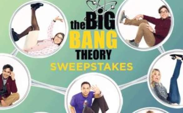 TBS-Big-Bang-Sweepstakes
