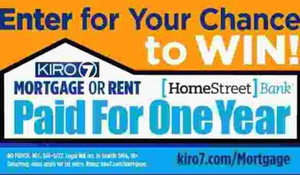 KIRO7-Mortgage-Sweepstakes