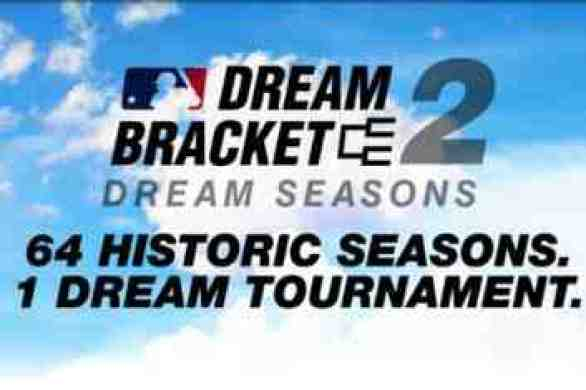 MLB-Dream-Bracket-Contest