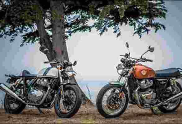 MotorcycleClassics-Royal-Enfield-Sweepstakes