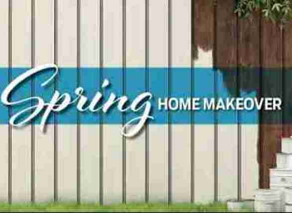 STLToday-Spring-Home-Makeover-Sweepstakes