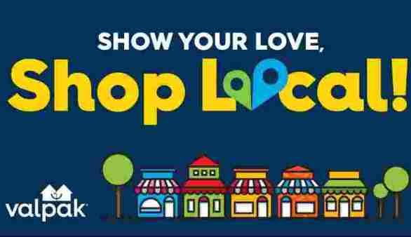 Valpak-Shop-Local-Sweepstakes