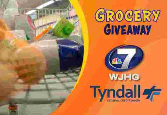 WJHG-Grocery-Contest