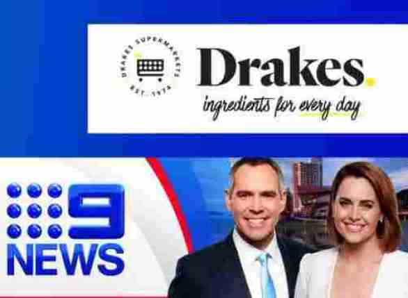 9News-Drakes-Competition