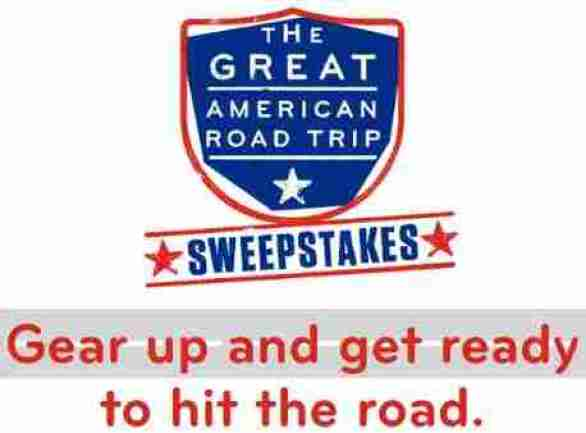 AAA-Road-Trip-Sweepstakes