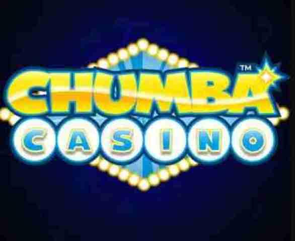 Chumbacasino-Sweepstakes