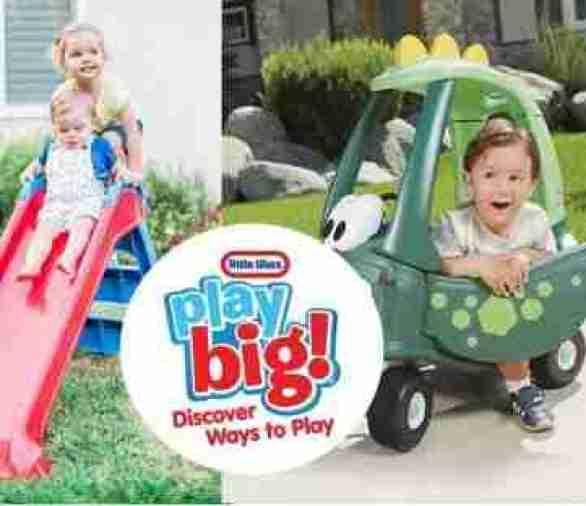 FamilyJr-Little-Tikes-Play-Big-Contest