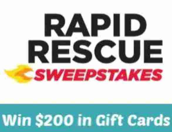 FirehouseSubs-Rapid-Rescue-Sweepstakes