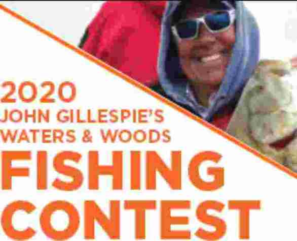 Fleetfarm-gillespie-fishing-contest