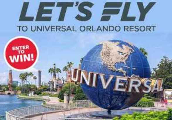 Frontier-Airlines-Lets-Fly-Orlando-Contest