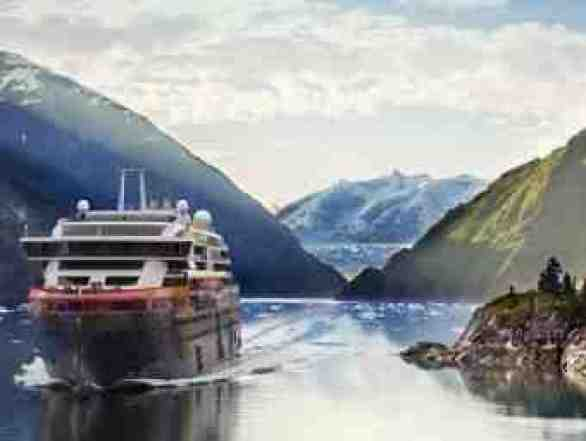 Hurtigruten-Alaska-Cruise-Sweepstakes