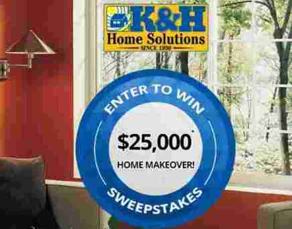 KHWindows-Home-Makeover-Sweepstakes